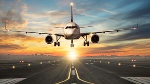 فيديو: الخطوط الجوية الأكثر أمانًا في العالم.. 2 منها في دولة عربية