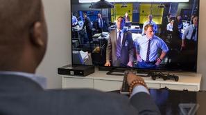 التليفزيونات الذكية تتجسس على المستخدمين.. وهذا سر أسعارها المخفضة
