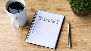 عيشها صح: 9 طرق لتنفيذ مهامك اليومية