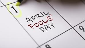 كذبة أبريل: كيف بدأت؟ وما أكبر الكذبات في التاريخ؟