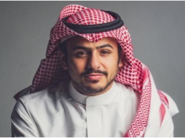 بالفيديو: زواج المنشد عبد المجيد الفوزان.. وهذه هدية زفافه