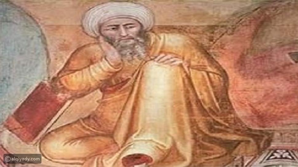 فيلسوف العرب الذي عشق الموسيقى والطب: ما لاتعرفه عن الكندي