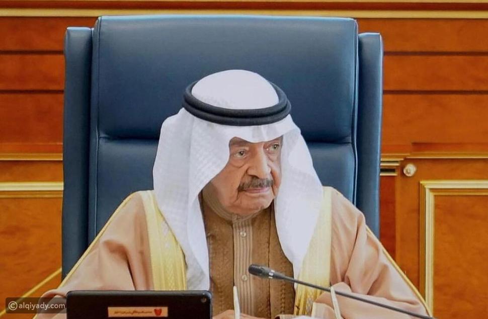 الأمير خليفة: رحلة رئيس وزراء البحرين من ميلاده حتى وفاته