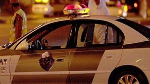 ماذا قال السعودي المخطوف منذ 27 عاماً عن مختطفته؟ ولماذا يدافع عنها؟