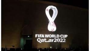 بالفيديو: تعرفوا على السر وراء شعار مونديال قطر 2022