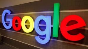 خدمات ومنتجات من جوجل فشلت فكان مصيرها هو الإيقاف النهائي