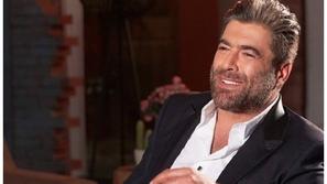 راقصًا.. فيديو: هكذا احتفل وائل كفوري بعيد ميلاده الـ 45