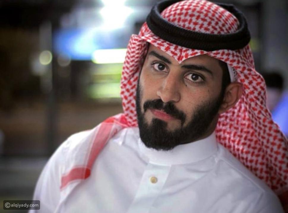 بنت الطائف، أوِّل حلَّاقة سعودية، تقتحم مهنة الرجال