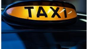 فيديو: تعرفوا على أرخص خمس عواصم عالمية لاستقلال سيارة أجرة