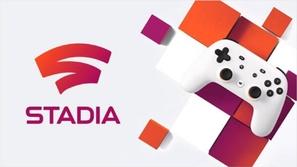 Stadia: منصة ألعاب جوجل الجديدة.. العب مباشرة دون تحميل أي شئ