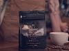 اختبار لـ5 أنواع قهوة جديدة يقدمها هيلتون دبي جميرا