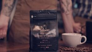 فيديو: أغلى أنواع القهوة في العالم