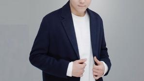 فيديو: نجم الـ K-Pop الكوري كيم جاي يُعلن إسلامه وهذا هو اسمه الجديد