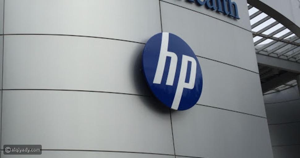 هيولويت وباركارد «HP»: قصة بدأت بصداقة لتتحول إلى أكبر شركة للحواسيب