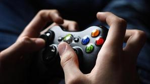إدمان ألعاب الفيديو سيصبح قريبًا مرضًا معترفًا به رسميًا