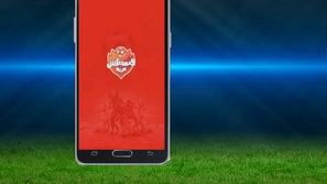 أفضل التطبيقات الرياضية لمتابعة مباريات ونتائج كأس الأمم الأفريقية