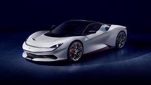 فيديو: سيارات كهربائية خطفت الأنظار في معرض جنيف 2019