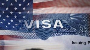 شروط جديدة للحصول على التأشيرة الأمريكية.. تعرف عليها