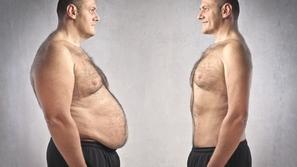 طرق صحية لخسارة الوزن الزائد دون اللجوء إلى