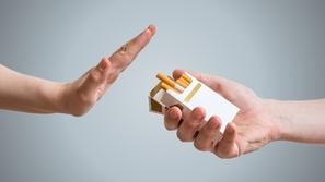 فوائد صحية فورية للإقلاع عن التدخين.. تعرف عليها