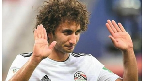 ماذا يحدث في المنتخب المصري؟.. فيديو: فتاة تتهم 4 لاعبين بالتحرش بها