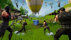 صناعة ألعاب الفيديو تحقق أرباحًا في 2018 وصلت إلى 140 مليار دولار