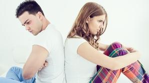 فيديو: طرق فعالة للتغلب على الروتين والملل في الحياة الزوجية