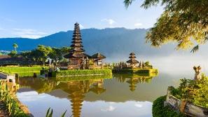 أغرب القوانين في إندونيسيا: اعرفها حتى تتجنب العقوبات