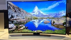 كيف تختار التليفزيون المناسب لك؟