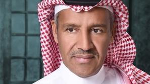 خالد عبدالرحمن يكشف سبب مخالفته لقرار منع التجول
