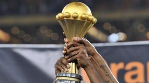 فيديو: أغلى 10 لاعبين في أمم إفريقيا 2019.. على رأسهم لاعب عربي