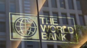 فيديو: البنك الدولي يكشف عن حلول مبتكرة لخلق وظائف جديدة