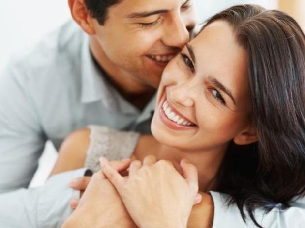 أسرار الزواج الناجح.. تعرف عليها لتنعم بحياة زوجية سعيدة