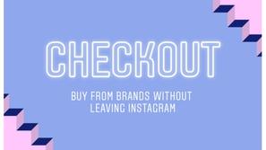 فيديو: انستغرام تُطلق هذه الميزة لهواة التسوق الإلكتروني