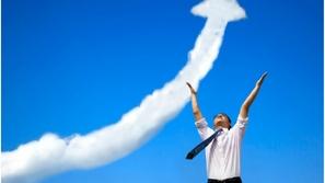 6 نصائح تساعدك على تسويق نفسك في 30 ثانية: اتبعها الآن واحصل على وظيفة