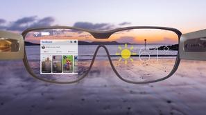تسريبات تكشف مواصفات ومزايا نظارة آبل الذكية المنتظرة