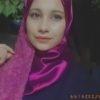 Hamdah