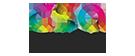مدرسة الإبداع العربية