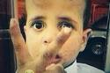 بالصور: كيف كانت ردة فعل السعوديين على العلامة الزرقاء الجديدة في واتس أب!