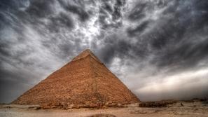 50 صورة ستجعلك تقع في حب مصر