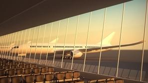 بالصور: ما هي أفضل المطارات في العالم؟