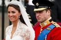 زواج الأمير وليام بكيت ميدلتون