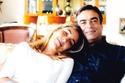 شاهد صور المشاهير الإعلاميين العرب مع زوجاتهم