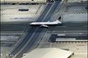 الصور: شاهد أغرب مطار في العالم