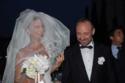 حفل زفاف خالد أرغنش