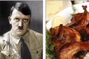 أدولف هتلر