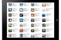 بالصور.. أفضل 10 تطبيقات للآيباد