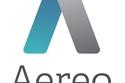 """AEREO: من غير الممكن استمرار شركة خدمات البث التلفزيوني """"AEREO""""، والتي أغلقت في شهر نوفمبر الماضي، بعد أن تم إثبات عدم قانونيتها"""