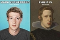 مارك زوكيربرج، مؤسس فيسبوك