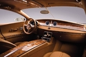 شاهد أناقة سيارة جاليبر سي 16..الأكثر أناقةً في تاريخ الشركة